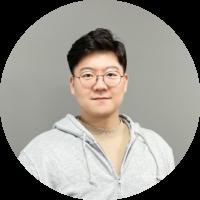 VP R&D   |   석호창