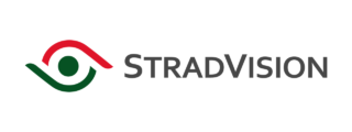 StradVision_white